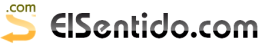 elsentido.com – Clasificado Gratuito