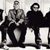 U2 transmitirá en YouTube concierto en vivo