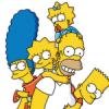 Nuevo personaje de los Simpson será latino