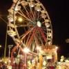 Festejan a Santa Gertrudis