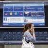 Instalarán internet gratis en la red del metro
