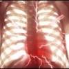 Crean británicos pulmón artificial