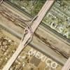 ¿Juárez City, USA?…por Carlos Murillo