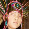 Recuerdan fundación de la gran Tenochtitlán