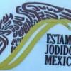¿Chihuahua lista para las elecciones?…por Carlos Murillo