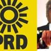 Se registran aspirantes del PRD