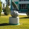 Visitan la UBR alumnos de Tec de Delicias