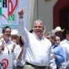 Asesinan a candidato a gobernador por Tamaulipas