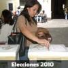 Abren 190 casillas en Delicias