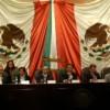 Proponen suspender garantías en Chihuahua y Juárez