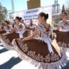 Megajornada comunitaria en Chihuahua 2000