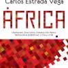 Invitan a exposición pictórica 'Africa'