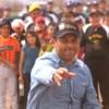 Mejorarán parques de beisbol de los ejidos