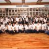 Escuela de Trabajo Social une esfuerzos con el Ayuntamiento