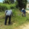 Llevarán a cabo 'Caminata, limpiemos Delicias'