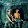 Celebran el Día del Minero en Naica