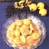 Baja el colesterol comiendo guayaba