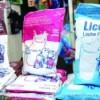 Aumenta Liconsa el precio de compra a productores