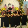 Convocan a concurso de altares de muertos