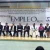 Un éxito la Feria del Empleo en Ciudad Juárez