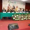 Apoya Conalep programa de Transferencia de Tecnología