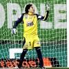 Vuelve a ganar el Ajaccio con gran actuación de Memo Ochoa