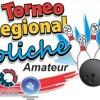Invitan a Torneo Regional de Boliche