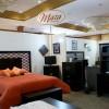 Formalizan asociación de hoteleros en Delicias