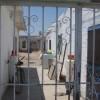 Se acaban las vecindades en Delicias