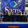 Abre sus puertas la tienda Sam's Club en Delicias