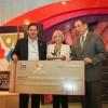 Convocan a Premio Fechac 2012