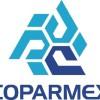 Becarán a estudiantes y pasantes que colaboren con Coparmex