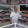 No aguantan la crisis panaderos; cierran 12 negocios