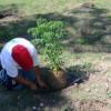 Arranca el gran Eco Reto Ambiental