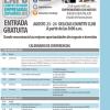 Invitan a la Expo Competitividad Empresarial 2012