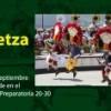 Cambia de sede presentación de la Guelaguetza