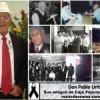 Cumplen 48 años cajas populares en Delicias