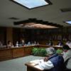 Avanza proyecto de creación de plaza en Delicias Residencial