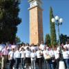 Ofrecerá conferencia el Instituto Municipal de la Mujer