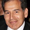 Entrevista Canal 22 al deliciense Gerardo Herrera