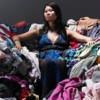 10  pasos  para  evitar  el  desorden