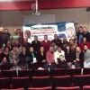 Ofrece Conalep taller sobre prevención de discriminación