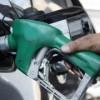 Molestias por los gasolinazos