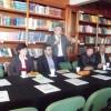 Presentan oferta educativa en Conalep
