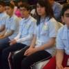 En marcha la Olimpiada de Conocimiento Infantil