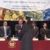 Surgen quejas en contra de la universidad Vizcaya de las Américas