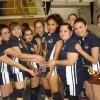 Ganan título alumnas de la Escuela de Enfermería de Delicias