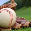 Por primera vez en su historia cuenta Delicias con equipo de beisbol de mayores de 60
