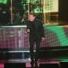 También otros cantantes han amenizado fiestas privadas en Delicias…