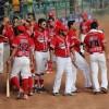 Pierden Algodoneros 6-5 ante los Rojos de Jiménez